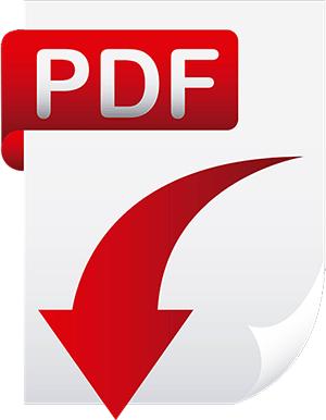 חוות דעת של שמאי מקרקעין PDF